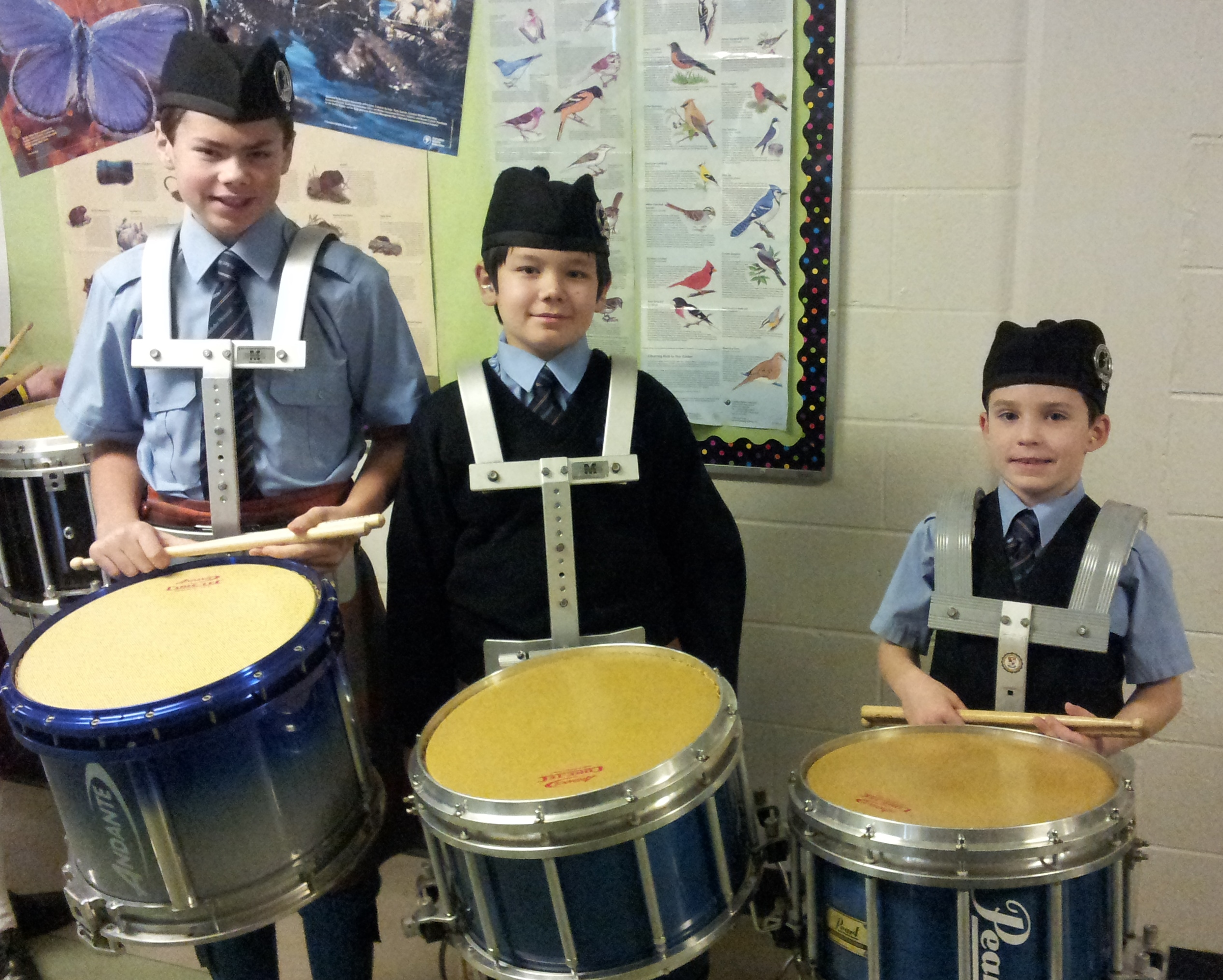 about your lessons robertson drum school. Black Bedroom Furniture Sets. Home Design Ideas